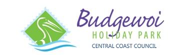 Budgewoi Central Coast Holiday Park, Family Accommodation